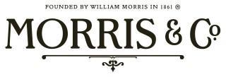 morris_logo